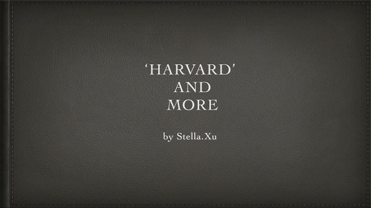 havard-and-more1